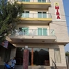 Hotel Mira International PLOT NO. 103, BLOCK-B DWARKA SECTOR- 13 OPPOSITE TO METRO MALL NEAR BY REDISAN BLUE New Delhi