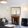 Bright 2 Bedroom Flat In East Dulwich  Peckham