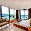 Holi Beach Hotel & Apartments Level 21 Maple Hotel & Apartment building, 04 Ton Dan Nha Trang