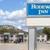 Rodeway Inn Estes Park 1701 North Lake Avenue Estes Park