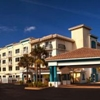 Villa Victor, an Ascend Hotel Collection Member 42 San Marco Avenue St. Augustine