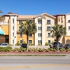 Castillo Real, an Ascend Hotel Collection Member 530 A1A Beach Boulevard St. Augustine