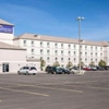 Sleep Inn & Suites Minot 2400 10th Street SW Minot