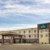 Quality Inn & Suites Minot 3916 North Broadway Minot
