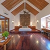 Pilgrimage Village Boutique Resort & Spa 130 Minh Mang Road Hue