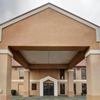 Quality Inn & Suites Pine Bluff 2809 Pines Mall Dr. Pine Bluff