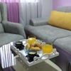 Apartment In Center Roosevelt 1 Bitola