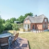 Four-Bedroom Holiday Home in Struer  Struer