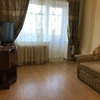 Cozy apartment in the city center L'vivs'kyi Lane Apartment 37, building 3 Zhytomyr