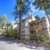 Townhouse in Center of Tahoe's North Shore  Kings Beach