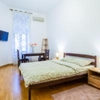 Apartment near Sophia Cathedral ??????? ??????????? 8/14 kv. 15 Kiev