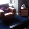 Cost Place To Stay 53 Dartmouth Street Burslem