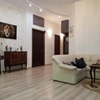 Zaza Irakli Abashidze Street #3 apartment building .flat #33,floor the 3rd Kutaisi