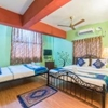 Kiara BnB Home H.No.1655/8, Vagator Beach Road, Opposite of Corporation Bank and St. Anthony Church, North Goa Vagator
