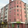 Family apartment in the centre of Mirgorod 4 ?????? ??????????? Myrhorod
