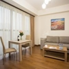 Welcome Apartments by MYM Buzand Street 17, app. B71 Yerevan