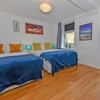 Cosy Apartment In Central London 120A Camberwell Road Camberwell