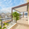 Urban Penthouse w/ 360 view of Athens 5 Liviis Athens