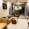 Gold View APT1/2bed/2bath/free pool and Gym 346 B?n Vân Ð?n A1-2412 Ho Chi Minh City