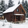 Cottage Kalinka Prohodnoy 192 Bukovel