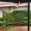 Zarita Boutique Airport Hotel Saint Timothy Road Nairobi