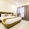 Hotel Kelvish Plaza 86 Vasant Kunj Road Near Axis Bank New Delhi