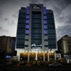 Bram Suites Prince Mutaib bin Abdulaziz Road, Al Safa District Jeddah
