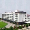 Brilliant Hotel & Convention Centre Plot No. 5, Near Life Care Hospital, Scheme No 78 - II, Vijay Nagar, Indore