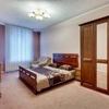 Absolut Apartments Center Basseinaya Street Area Kiev