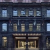 The Alexander, a Luxury Collection by Marriott Hotel, Yerevan Abovyan Street 3/4  Yerevan