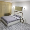Luxury Apartament in Balti Bulevardul Larisa 10 Balti