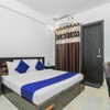 OYO 24076 SilverKey Dwarka Sector 9 Metro 46, 20 points plot, Dwarka Sector 9, Dwarka New Delhi
