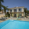 Asteria Villa by the Sea 8 Kouzalis Gardens Philippou Street Protaras
