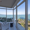 iBeach Seaview Centre Apartment 32 Tr?n Phú The Costa Residences building Nha Trang