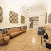 Luxury Historical Apartment 26 Lanzheronivs'ka Street Odessa