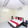 OYO 10008 Hotel Golden Tree 36, sector 12/A, Dwarka-45 New Delhi