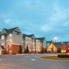 Residence Inn Marriott Whitby 160 Consumers Drive Whitby
