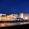 Riyadh Marriott Hotel King Saud Road, Al Wazarat District Riyadh