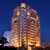 Marriott Executive Apartments Riyadh, Convention Center King Saud Road, Al Wazarat District Riyadh