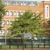 Ramada Hounslow Heathrow East 8-10 Lampton Road Hounslow