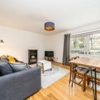 The Champion Hill - Beautiful Apartment With Free Parking Apt 9, Ruskin Court Camberwell