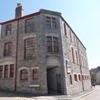 Industrial - Style Apartment In Historic Barbican 54 Looe Street Plymouth