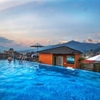 Bodhi Suites Boutique Hotel and Spa Lakeside, Barahi Path Pokhara