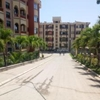 SUNSET APARTMENTS S6 Serena Road Shanzu