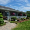 Golden Pathways Retreat B&B 3075 Wallace Pt. Rd Peterborough