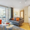 Luxurious Serviced Apartment In Limehouse 3 Langan House Docklands