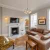 The Paragon Place Duplex Luxury Central Apartment Flat 2 18 The Paragon Bath