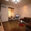 Apartment in Yerevan northern ave Teryan Street Yerevan