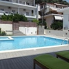 Christina Studios & Apartments Agion Anargiron 20 Parga