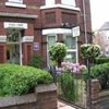 Park View Guest House 34 Grosvenor Terrace York
